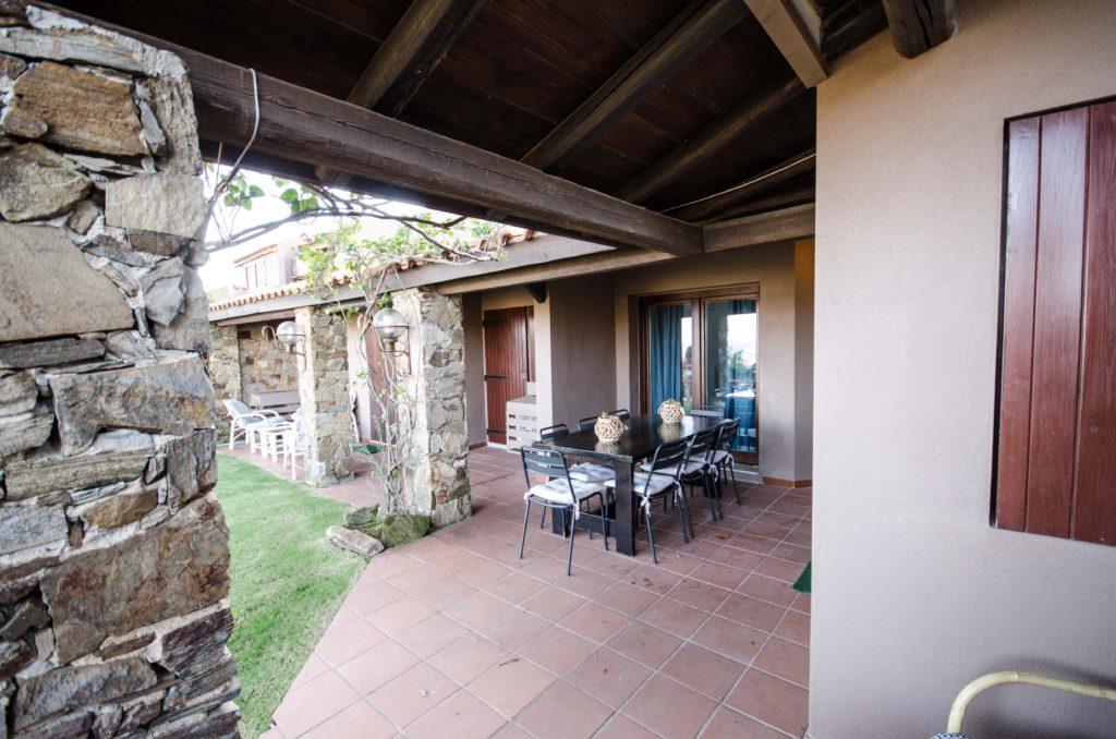 Villa-chia-palm-02